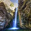 Пешеходный тур: три горных курорта Кипра!