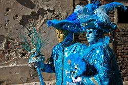 Карнавал на Кипре